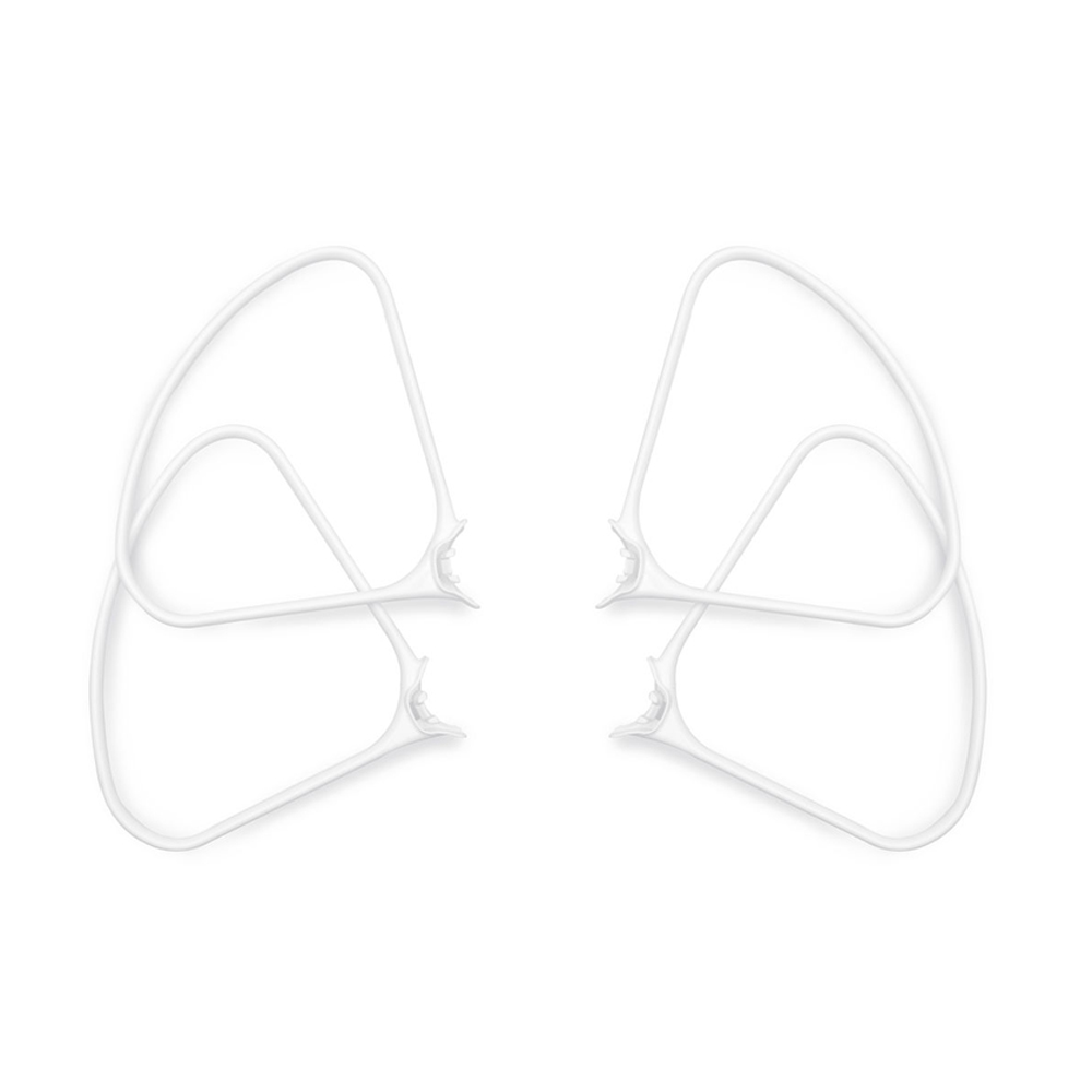 DJI - Phantom 4 Propeller Guards