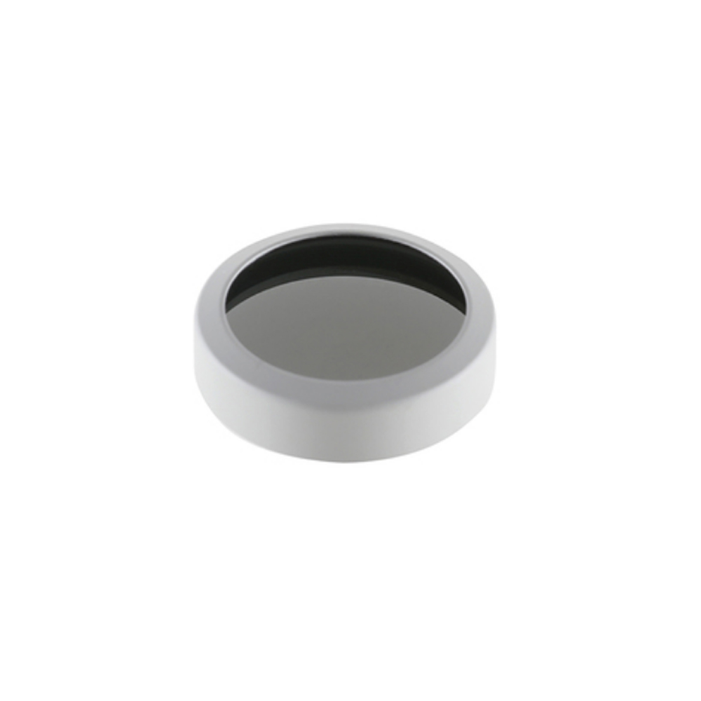 DJI Phantom 4 - P4 Neutral Density Filter (ND4)