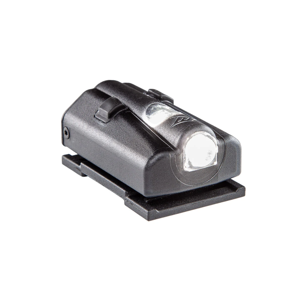 Foxfury D3060 Trade Compliant Drone Light (D3060-TC)