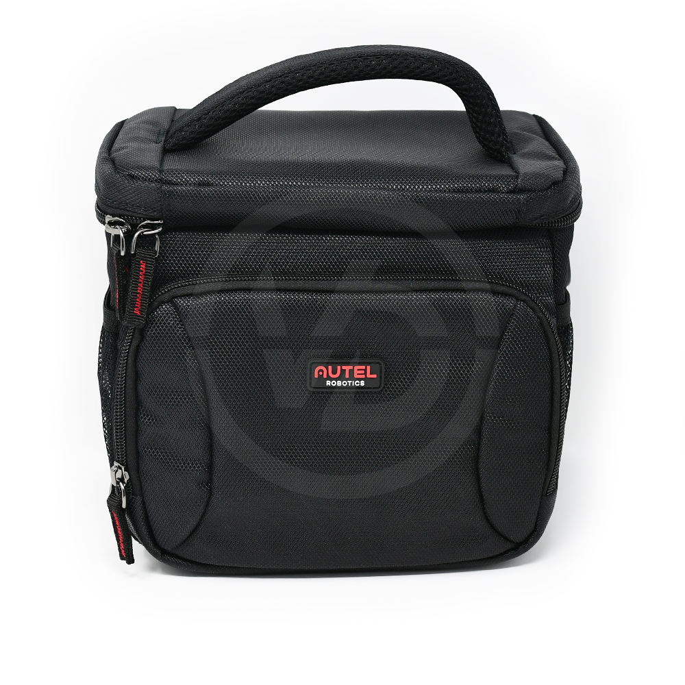 Autel EVO Carrying Case