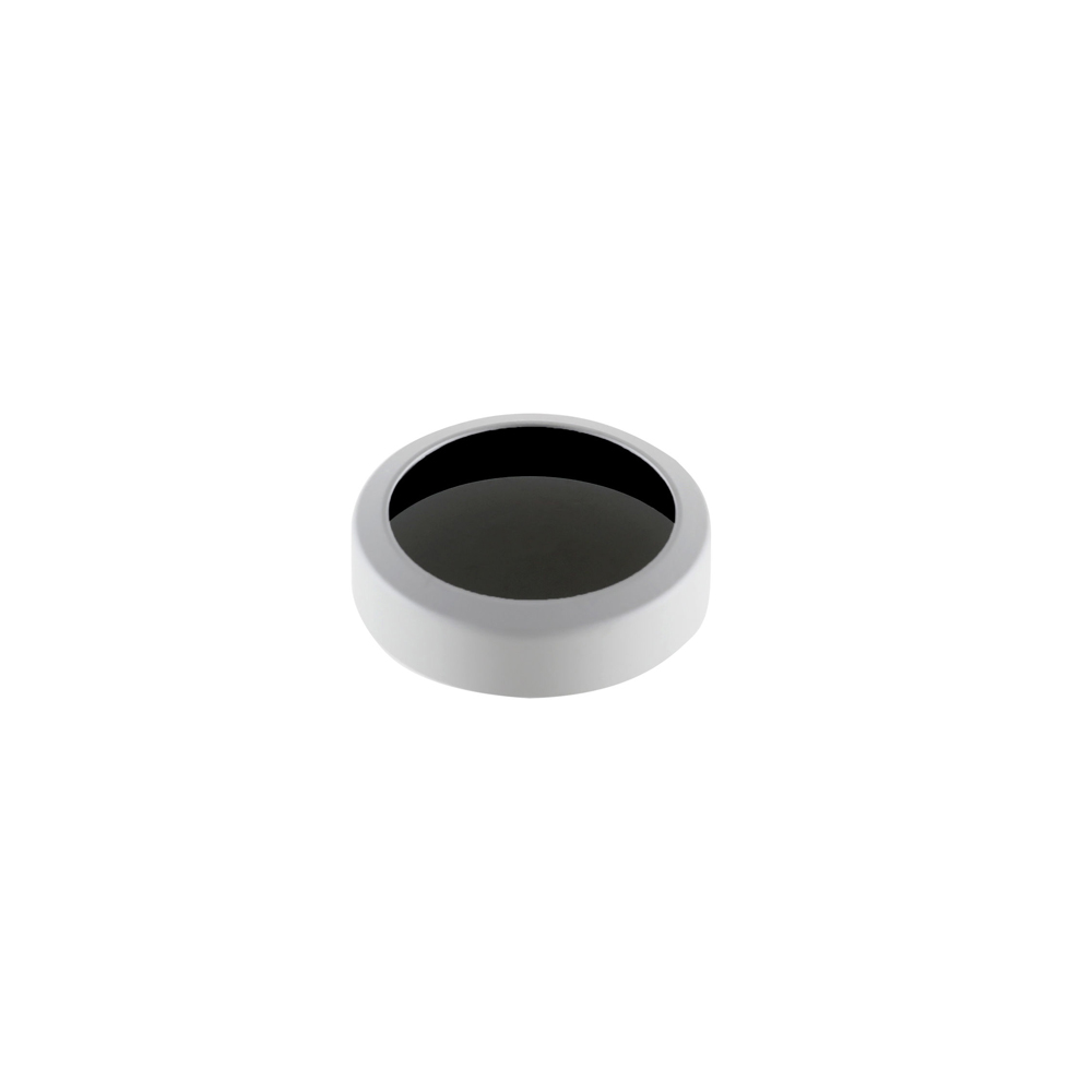 DJI Phantom 4 Pro - P4 Neutral Density Filter (ND16)