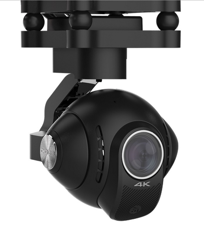 Yuneec Typhoon Q500 4K CGO3 Camera new yuneec typhoon q500 4k uhd camera drone with gps CCTV Connections and Diagram at n-0.co