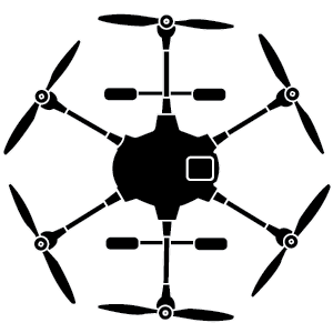 Refurbished Drones