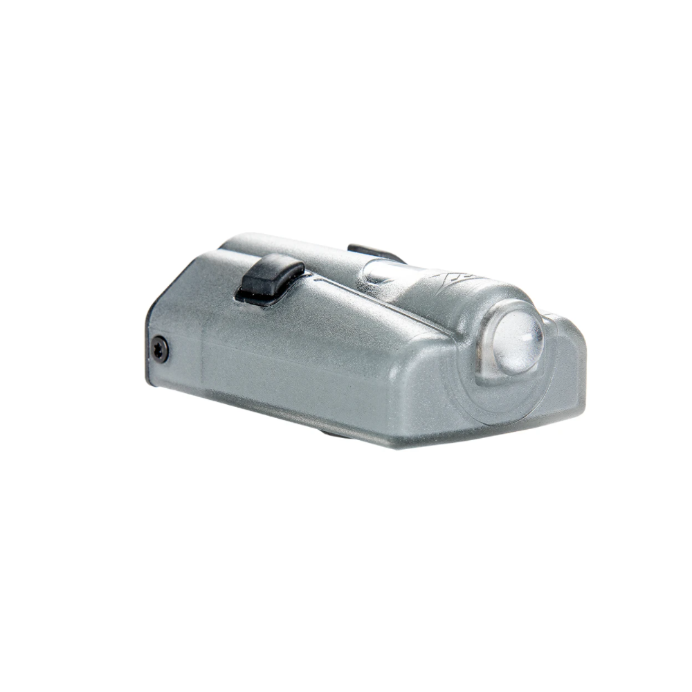 Foxfury D3060 IR Light (700-319)