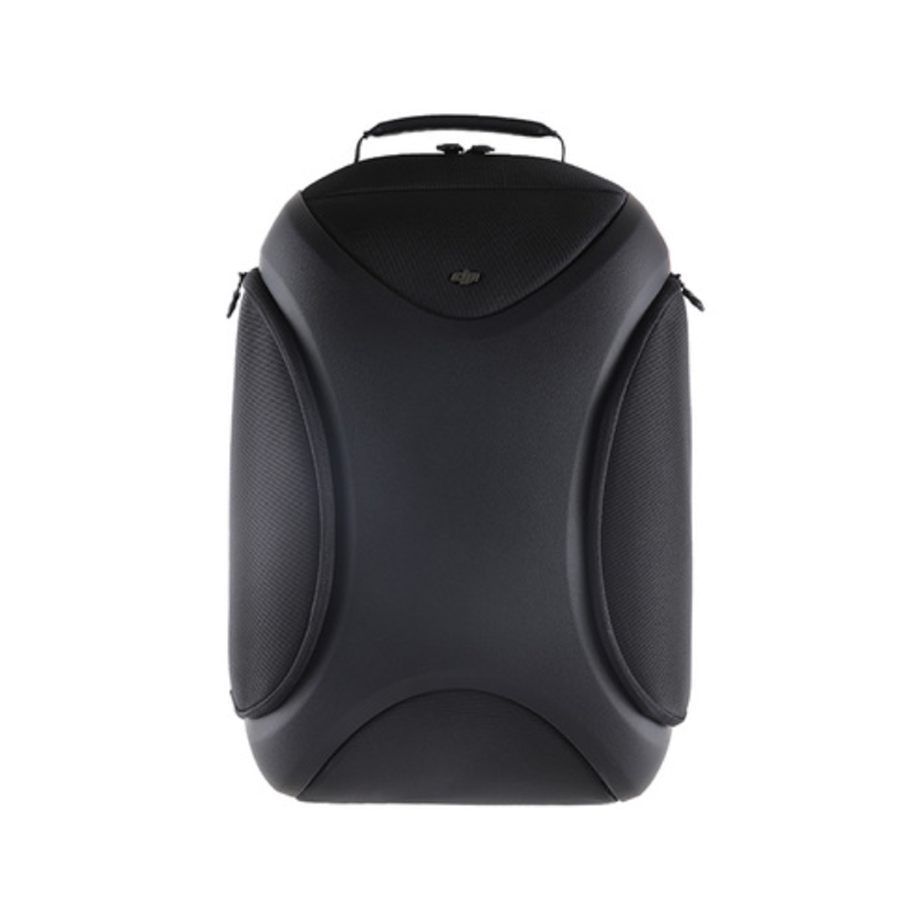 DJI Phantom 4 - P4 Multi-Functional Backpack