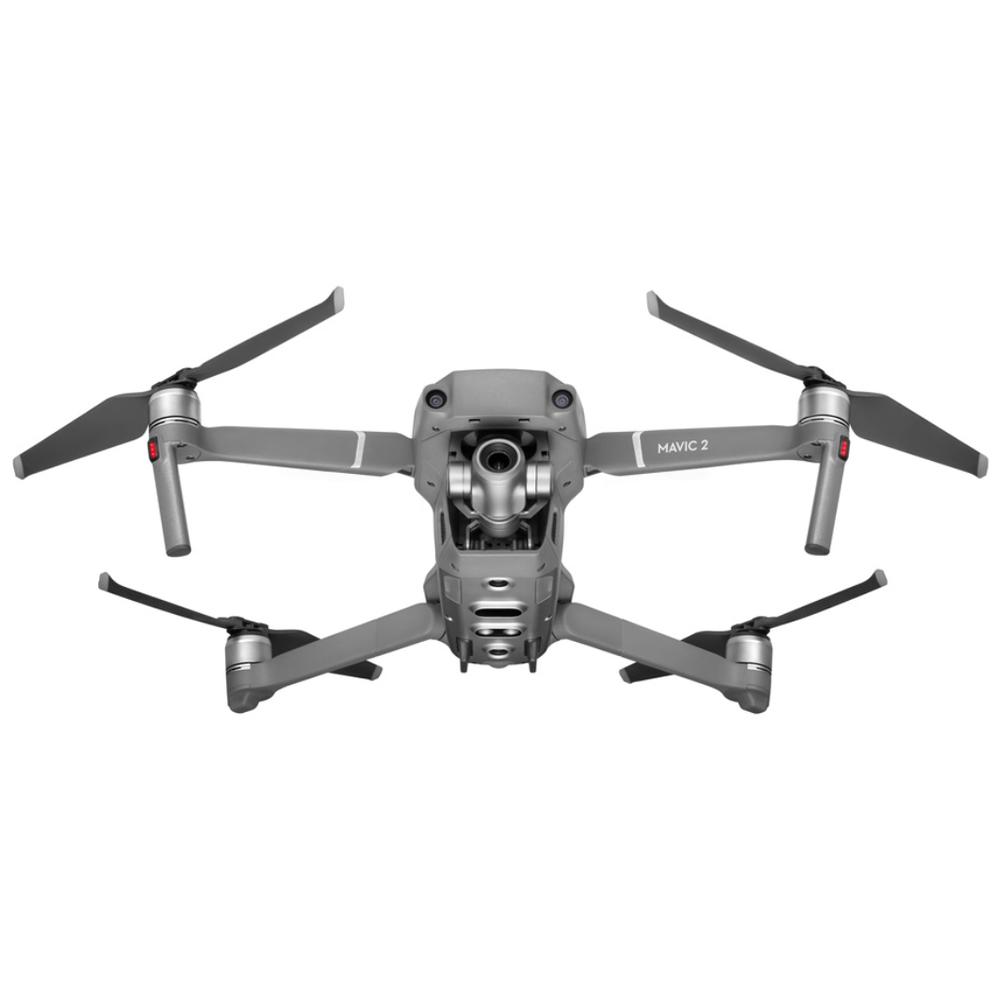acheter drone bayonne