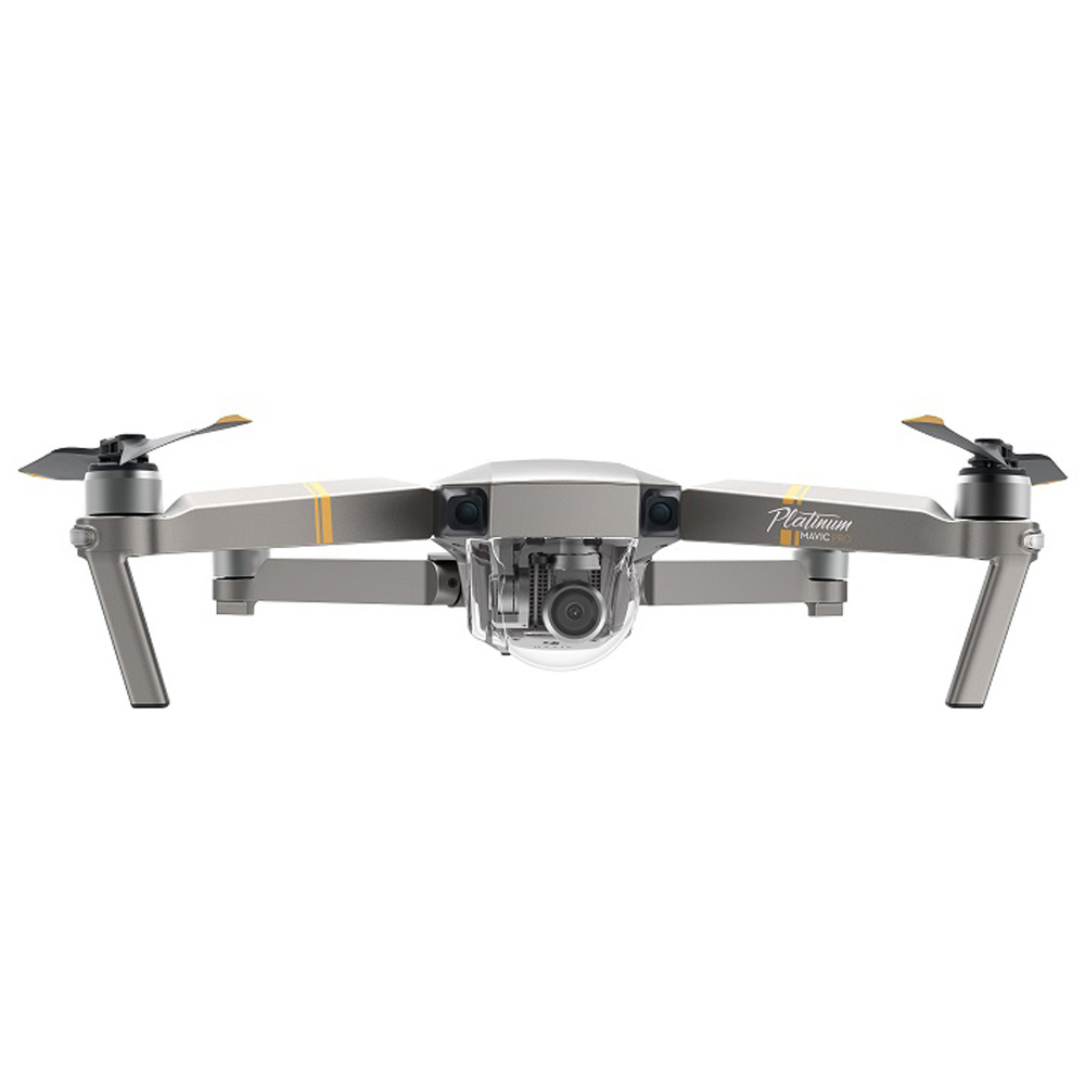drone camera jbhifi