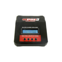 Venom Pro 3 Charger - 7Amp RC Balance Charger