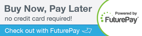 Drone Financing with FuturePay
