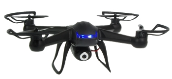 Inguity® HD Camera Drone