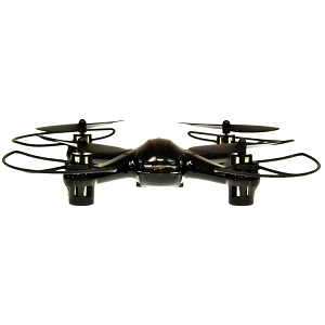 Inguity® Max Speed - Personal 3D Stunt Micro Drone