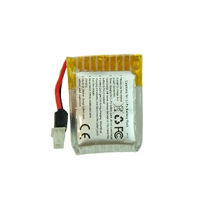 MJX X902 Replacement Battery