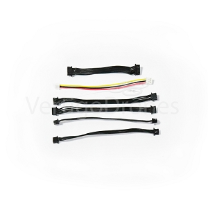 Walkera Runner 250 Pro Transfer Cable