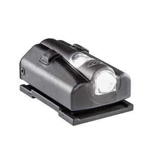 FoxFury Lighting Solutions D3060 Anti-Collision Spotlight