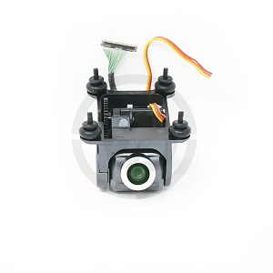 Yuneec Mantis Q - Camera and Gimbal (YUNMQ114SVC)
