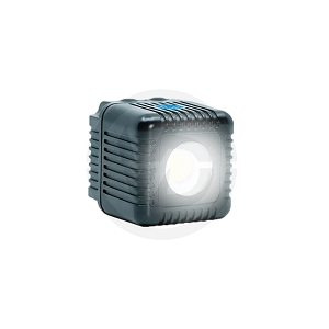 Lume Cube 2.0 Single Light (LC-V2-1)