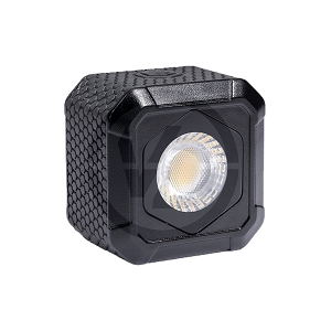 Lume Cube AIR LED Light (LC-AIR11)