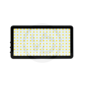 Lume Cube Panel Bi-Color LED Light (LC-PANEL1)