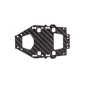 Walkera F210 Reinforcement Plate