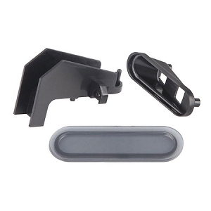 Walkera F210 Headlight Lamp Holder