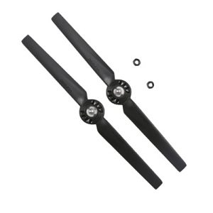 Yuneec Q500 4K B Propellers (Counter-Clockwise)