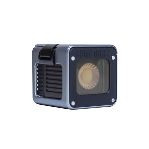 Lume Cube - Light-House and Diffuser Kit