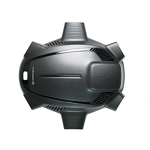 Yuneec Typhoon H Upper Cover