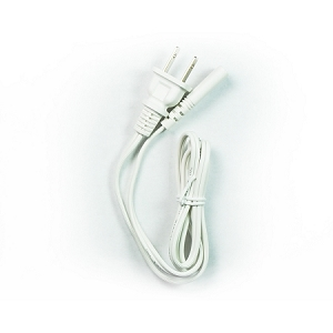 Yuneec Breeze Power Cable for Battery Charger
