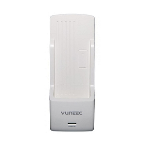 Yuneec Breeze Charger