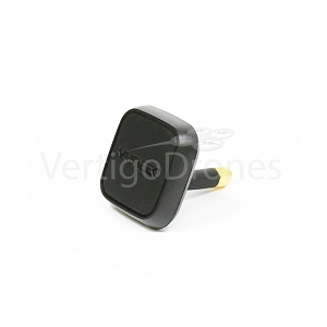Yuneec ST16 5.8 GHZ Directional Antenna for Extended Range (Mushroom Video Antenna)