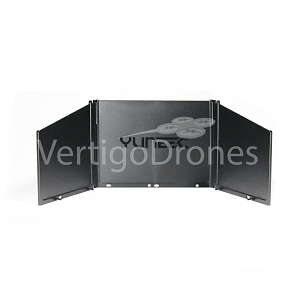 Yuneec Typhoon H ST16 LCD Screen Sunshade
