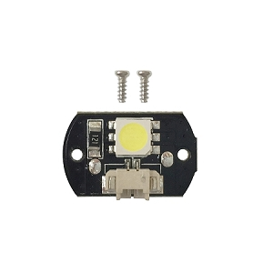 Yuneec Typhoon H  LED Board - White (2 pcs)