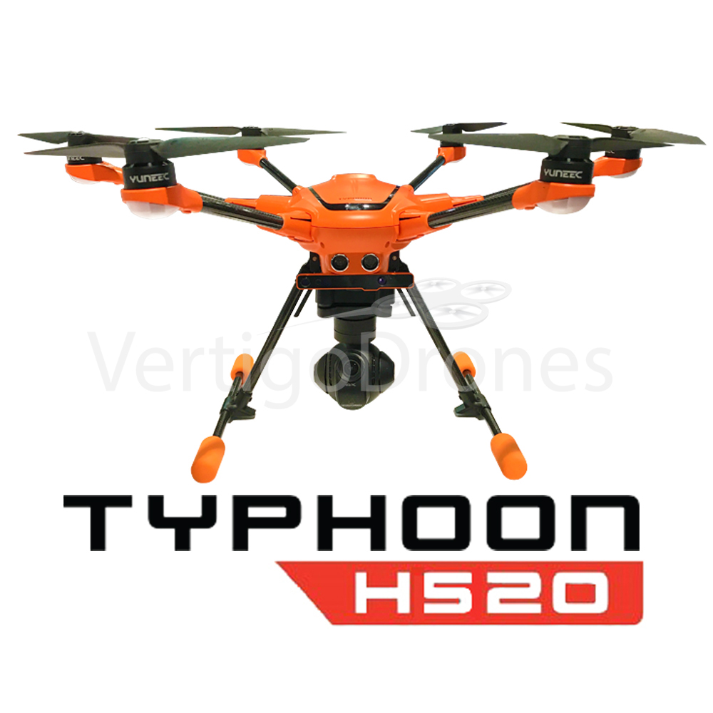 quadcopter for aerial photography with Yuneec Typhoon H520  Mercial Grade Drone With Cgoci Camera P 435 on Yuneec yunq500114a brushless motor a for in addition Stock Vector Hand Draw Vector Illustration Aerial Vehicle Quadrocopter Air Drone Hovering Drone Sketch likewise ments additionally Mini Quad Racing Guide additionally Bali Rice Fields From Above.
