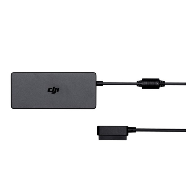 DJI Mavic Air - Power Adapter (Without AC Cable)