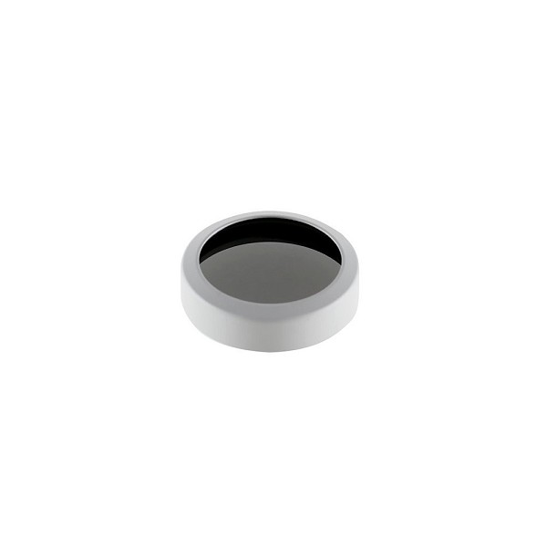 DJI Phantom 4 Pro - P4 Silver Neutral Density FIlter (ND8)