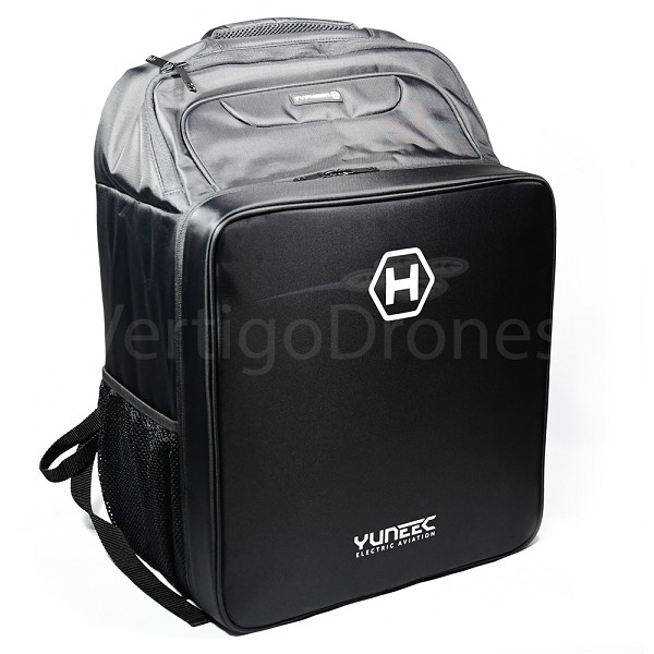 Yuneec Typhoon H/H520 Soft Backpack (Without Foam Insert)