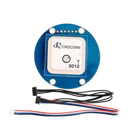 Walkera Furious 320 GPS Module