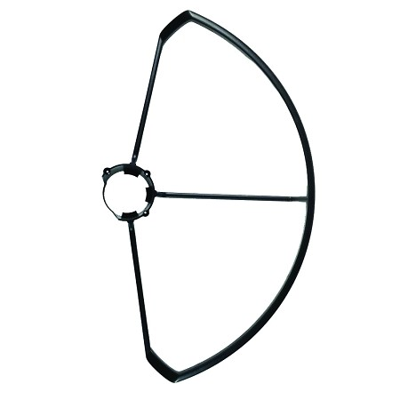 quadcopters for aerial photography with Yuneec Oem Q500 4k Propeller Protectors P 324 on 515451119828735592 additionally Yuneec OEM Q500 4K Propeller Protectors p 324 further Alessandro gr additionally Hague K9 Camera Jib Camcrane With Stand Camera Tilt Control also Member.