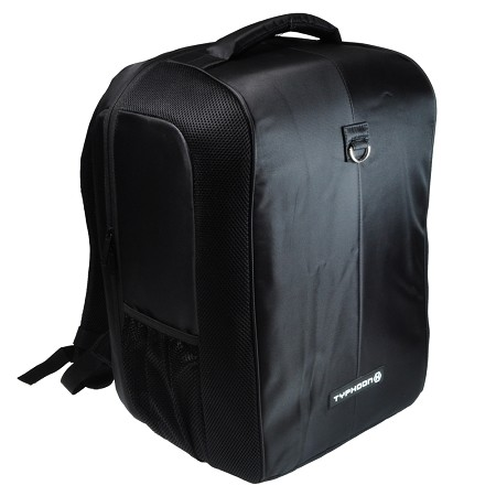 Yuneec Typhoon H Backpack - New Soft Version