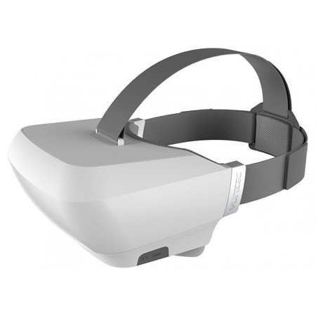 Yuneec SkyView Goggles for First Person (FPV) Video