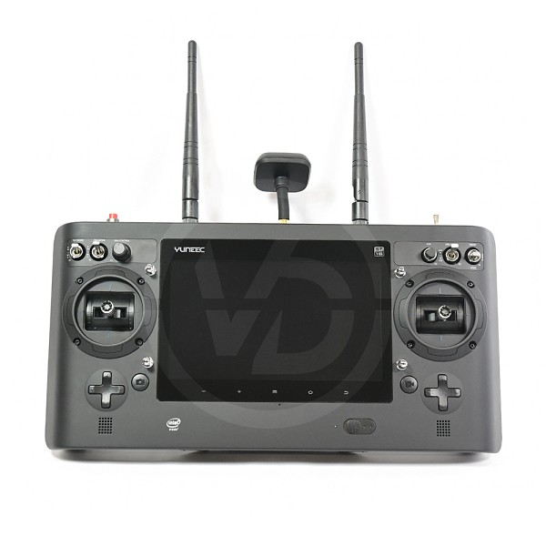 Yuneec H520 ST16S Personal Ground Station Controller