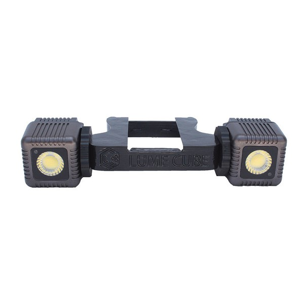 Lume Cube - Kit for Yuneec Typhoon H, H520