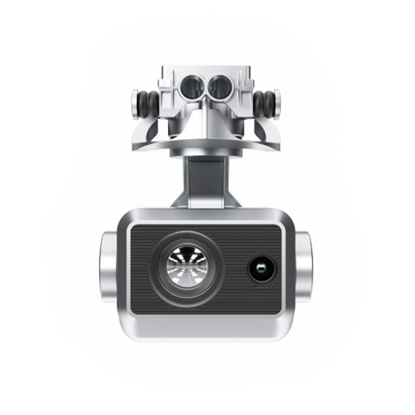 Autel Robotics EVO 2 DUAL 640 Thermal Gimbal Camera (600002068)