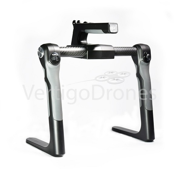 Yuneec H920 (H920+) ProAction GB603 Hand Holding SteadyGrip (for US)