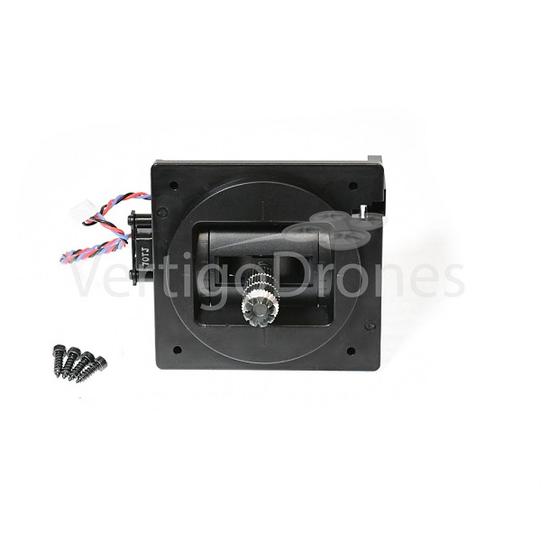 Yuneec ST10, ST10+, ST16 Replacement Joystick